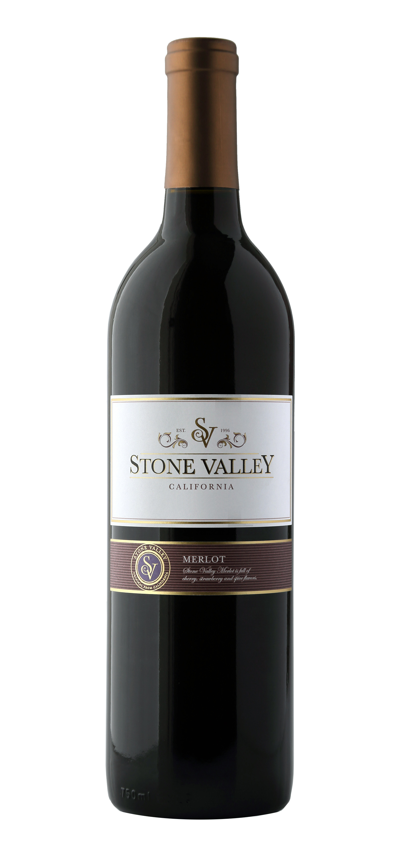 Bottle Shot (750 mL)  sc 1 st  Ironstone Vineyards & Ironstone Vineyards - Trade u0026 Distribution - Stone Valley